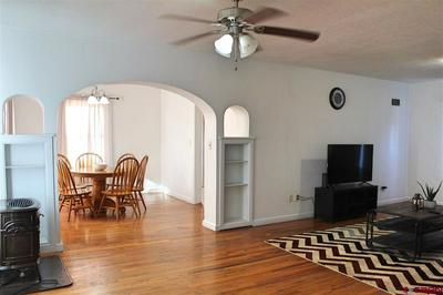 1011 2ND ST, ALAMOSA, CO 81101 - Photo 2