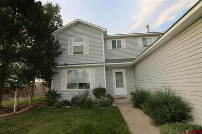 2035 BIRON RD, Montrose, CO 81401 - Photo 2