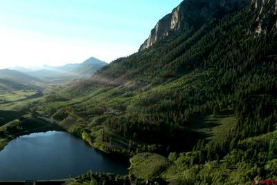 1327 SKYLAND DR, Crested Butte, CO 81224 - Photo 2