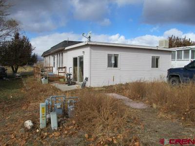 1245 SW 9TH ST, Cedaredge, CO 81413 - Photo 1