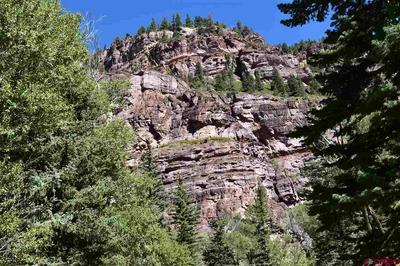 106 OURAY VISTA LN, Ouray, CO 81427 - Photo 2