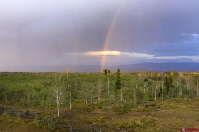 100 GOLDEN GROVE LN, Montrose, CO 81403 - Photo 1
