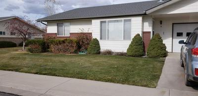 2055 PRINCETON WAY UNIT B, Montrose, CO 81401 - Photo 1