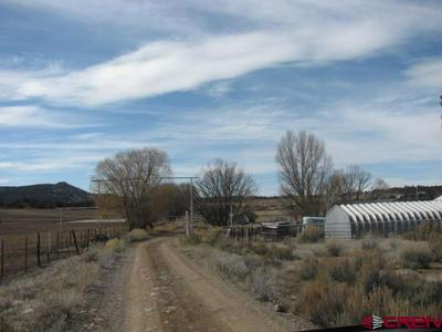 1060 COUNTY ROAD 329, IGNACIO, CO 81137 - Photo 2