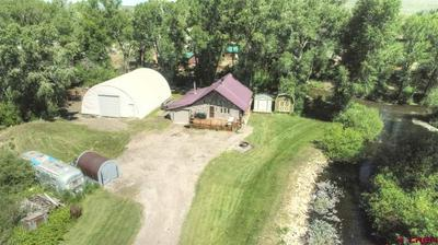 51491 HIGHWAY 50, Parlin, CO 81230 - Photo 1