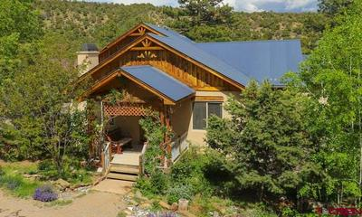800 HEARTWOOD UNIT 21, Bayfield, CO 81122 - Photo 2