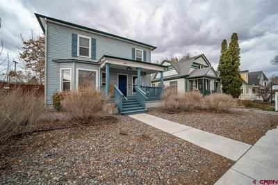 238 S 2ND ST, MONTROSE, CO 81401 - Photo 2