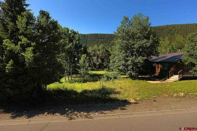 422 SOPRIS AVE, Crested Butte, CO 81224 - Photo 1