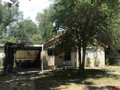 1219 S 4TH ST, Montrose, CO 81401 - Photo 2