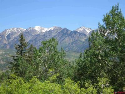 TBD SHEOL ST., Durango, CO 81301 - Photo 1