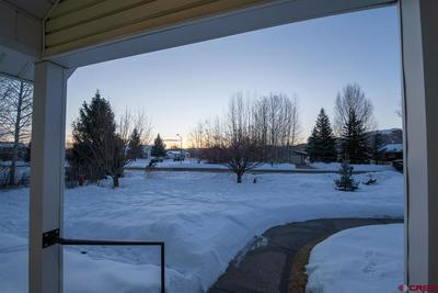1014 N 14TH ST, GUNNISON, CO 81230 - Photo 2