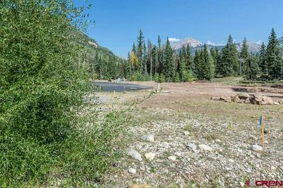 TBD (LOT G3) NORDIC COURT # LOT G3, Durango, CO 81301 - Photo 2