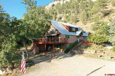 1670 COUNTY ROAD 250, Durango, CO 81301 - Photo 1