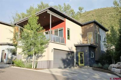 782 FLORIDA RD, Durango, CO 81301 - Photo 1