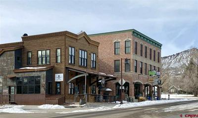 640 SHERMAN ST, RIDGWAY, CO 81432 - Photo 1