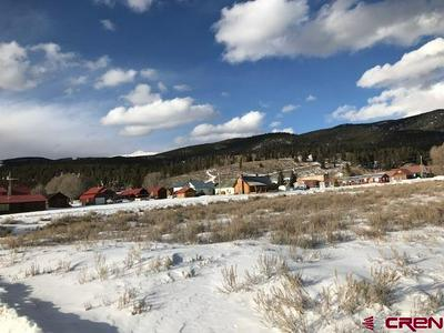 200 STATE ST, PITKIN, CO 81241 - Photo 2