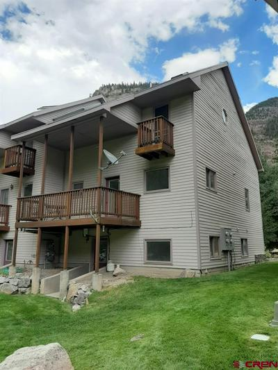816 2ND ST, Ouray, CO 81427 - Photo 2
