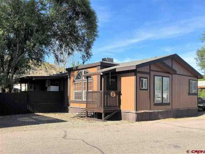 27653 HIGHWAY 6 TRLR 1709, Rifle, CO 81650 - Photo 1