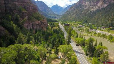 TBD HIGHWAY 550, Ouray, CO 81427 - Photo 1