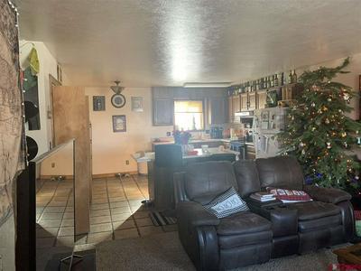 212 S 11TH ST APT 208, Gunnison, CO 81230 - Photo 2