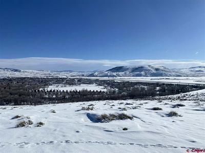 700 COUNTY ROAD 17, Gunnison, CO 81230 - Photo 1