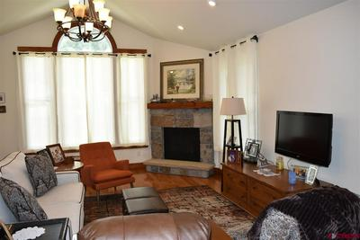 532 4TH ST, Ouray, CO 81427 - Photo 2
