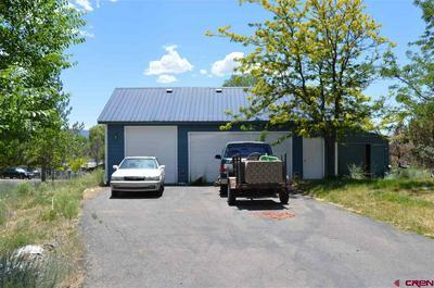 1171 N OAK DR, Bayfield, CO 81122 - Photo 2