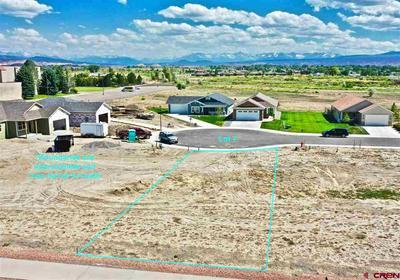 2125 MARKET ST, Montrose, CO 81401 - Photo 2