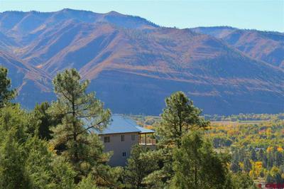 432 HERMOSA ACRES DR, Durango, CO 81301 - Photo 2
