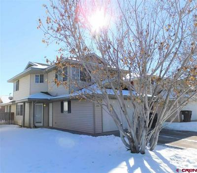 206 CALLE BUENA, ALAMOSA, CO 81101 - Photo 2