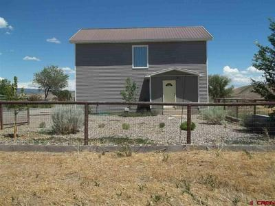 21868 MYERS RD, Eckert, CO 81418 - Photo 1