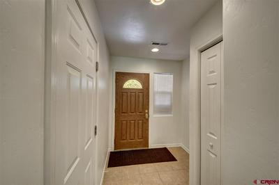 55 WESTWOOD PL UNIT C3, Durango, CO 81301 - Photo 2