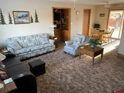 1300 AVON DR, Montrose, CO 81401 - Photo 2