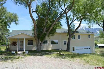 40698 O RD, Paonia, CO 81428 - Photo 1
