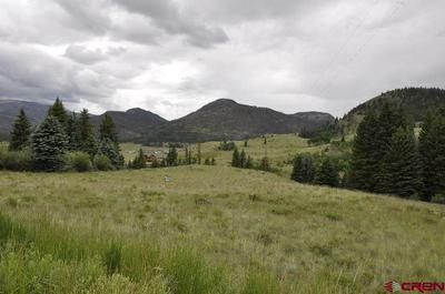 231 WETHERILL CT, Creede, CO 81130 - Photo 1