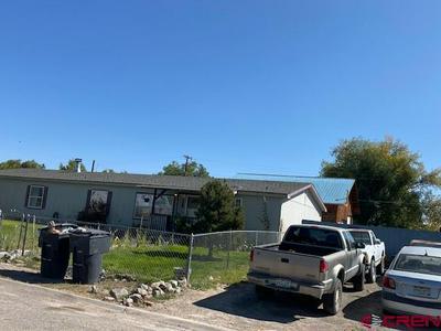 848 CLAY ST, Monte Vista, CO 81144 - Photo 2