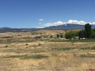 TBD (LOT 8) SOLAR HEIGHTS LANE, Montrose, CO 81403 - Photo 1