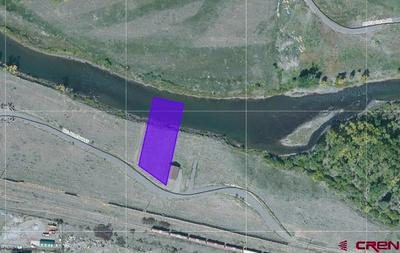 TBD BIG RIVER WAY LOT 6, South Fork, CO 81154 - Photo 2