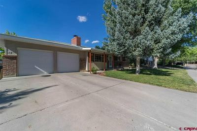 2209 CAMBRIDGE ST, Montrose, CO 81401 - Photo 2