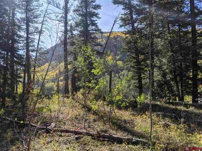 34 SULTAN DR, Durango, CO 81301 - Photo 2
