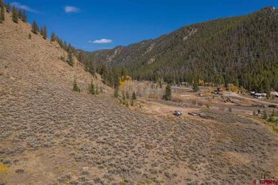 TBD COUNTY ROAD 744, Almont, CO 81210 - Photo 2
