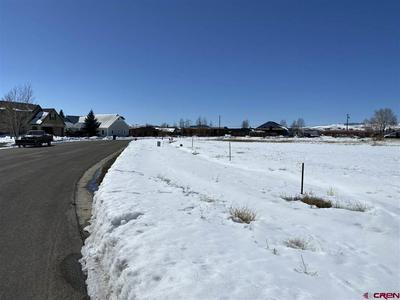 403 S IOWA ST, Gunnison, CO 81230 - Photo 2