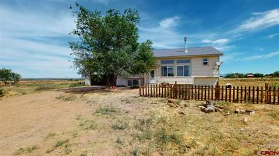 6521 HIGHWAY 140, Hesperus, CO 81326 - Photo 1