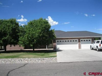 707 LAUREL LN, Montrose, CO 81401 - Photo 1