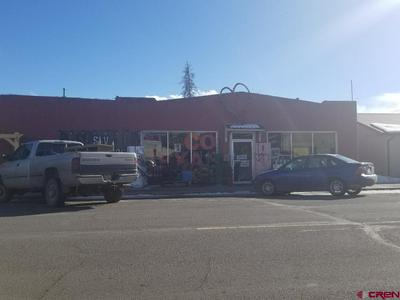 201 JEFFERSON ST, Monte Vista, CO 81144 - Photo 1