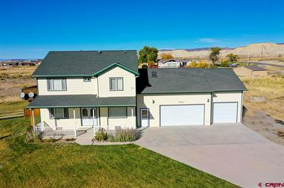 68981 OVERLAND DR, Montrose, CO 81401 - Photo 1