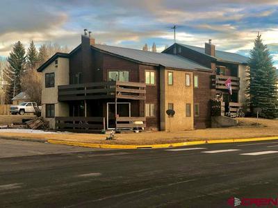 440 N 11TH ST, GUNNISON, CO 81230 - Photo 1