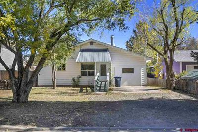3058 E 6TH AVE, Durango, CO 81301 - Photo 2