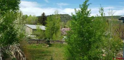10 DELWOOD PL, Durango, CO 81301 - Photo 2
