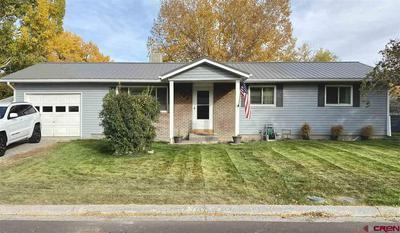 390 6403 RD, Montrose, CO 81403 - Photo 1